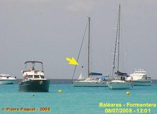 technique de capture photo et vidéo Formentera-2